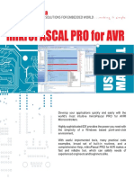 mikropascal_avr_pro_manual_v100.pdf