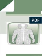 ARGENTE ALVAREZ - Semiologia Medica PARTE 13 (OCR + ESP).pdf