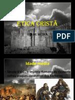 9-etica-crista-2-pp2003