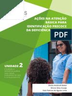 Texto - Unidade 2.pdf