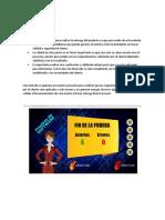 PRUEBAS DE SOFTWARE.docx