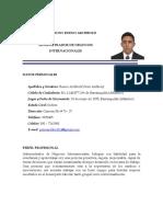 Peter Hoja de Vida 2018 (2)
