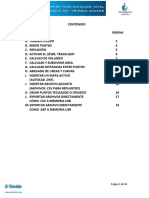 Manual Trimble Access M3.docx