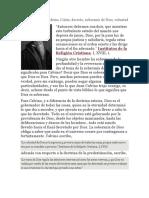 361881809-Juan-Calvino-la-predestinacion-y-la-voluntad.docx