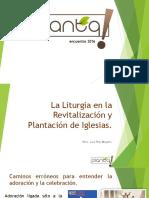 Culto-en-la-plantación-y-revitalización-de-iglesias.pdf