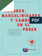 Beijing-20-Hombres-Masculinidades-y-Cambios-en-el-Poder-MenEngage-2014.pdf
