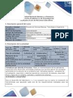 Guía para el uso de recursos educativos - Laboratorios - Seguridad sistemas operativos