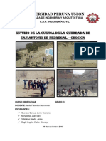 PERFIL TECNICO HIDROLOGIA.pdf