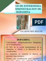 DROGAS_VASOACTIVAS