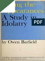 Barfield, Owen - Saving the Appearances_.pdf