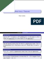 s06-printable.pdf