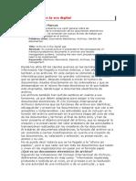1 Marcos Mora, Mari Carmen - Los archivos en la era digital.docx