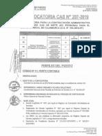 21952.pdf