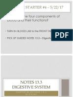 13.3 - digestive system.pdf