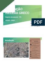 HELENA GRECO PPT TIT.pdf