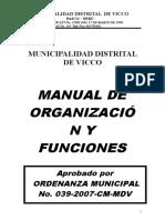 MOF-MUNI.doc