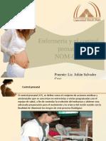1enfermeriaprenatal-160420152442