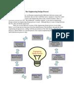 njit_paper_activity1_engineering_design_process.pdf
