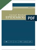 JBE8520-1e82f62ac4fullabstract