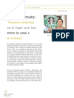 PONTU CORAZON EN ELLO.pdf