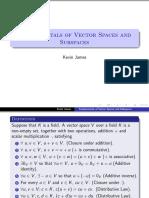 s01.pdf