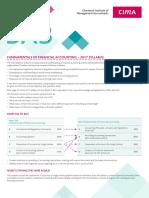 BA3-Transition-Guide.PDF