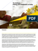 EY-call-for-action-expanding-ivf-treatment-in-india.pdf