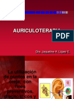 Auriculoterapia .pdf