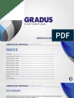 Excel Gráfico de Controle - Gradus (1)