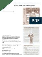102314331-La-familia-Jimenez-renovacion-y-continuidad-en-el-retablo-ayacuchano-extracto.pdf