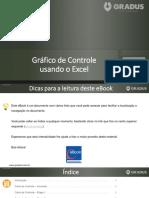 Excel Gráfico de Controle - Gradus