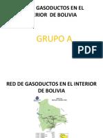 EXPOSICION LEY GASODUCTO EXISTENTES EN BOLIVIA.pptx