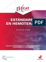 ACTO_TRANSFUSIONAL_pdf0101.pdf