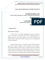 IMPACT_OF_FINANCIAL_SECTOR_REFORMS_ON_EC.pdf