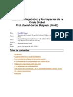 Daniel Gaarcia Delgado  proc geopo