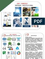 Apresentação PGP_Cartilha 2019