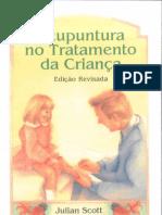Acupuntura no tratamento da criança.pdf