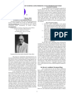 Thomas-McPherson-Brown-MD-Treatment-of-Rheumatoid-Disease.pdf