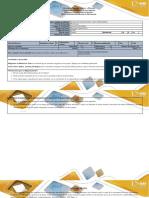 4- Matriz Individual Recolección de Información-Formato (3) monika.pdf