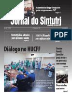 Jornal 1299