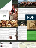 VS_NativeAmerican_Guide_2016_FIN.pdf