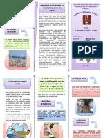 243134793-TRIPTICO-contaminacion-del-agua-docx.docx
