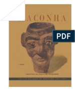 maconha_coletanea_01.pdf