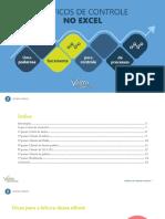 Excel Gráficos de Controle - Voitto.pdf