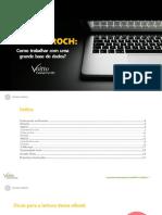 Excel Procv e Proch - Voitto