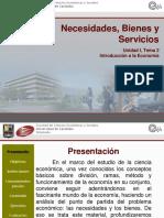 Las Necesidades.pdf