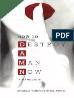 damn_angela.pdf