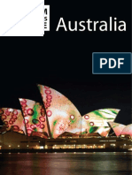 Australian Muslim Guide