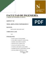 EXAMEN-T2.pdf