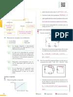 SV16_CN11_U3_p78_QR (1).pdf